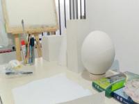 空间美术教育——知名的美术教育品牌
