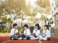 幼儿园招生营销方案中的技巧