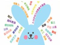 艾萌兔美术——一家美术培训机构