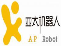 亚太机器人教育加盟品牌到底好不好