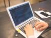核桃少儿编程加盟品牌怎么样?