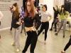 华翎舞蹈加盟多少钱