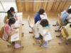 大为教育——致力于中小学个性化教育