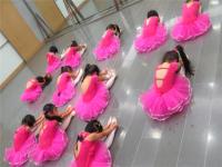 怎么加盟舞蹈培训机构