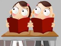 <strong>给孩子选择大语文辅导班加盟培训中心要看哪几点</strong>