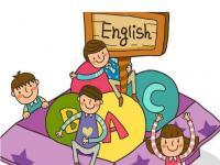 家长们如何能够选择到好的少儿英语培训机构