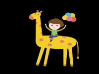 《我家是动物园》绘本音乐会
