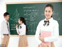 西澳大学的幼儿教师在学生的终身学习和社会参与中起着关键性和基础性的作用