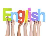 英语初学者快速入门的一些技巧与法