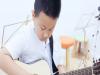 小熊吉他最大程度提高了老师的教学水平和教