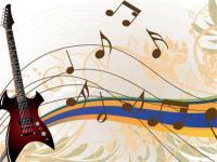 音乐学习培训班加盟选址时要留意一下哪些细节
