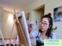 上海优百绘儿童美术——致力国际教学统合
