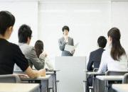 西安博迪学校——博迪教育介绍