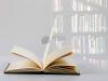 作文培训加盟机构分享以下六大招生方法