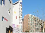 哈佛摇篮幼儿园是中国知名幼教机构