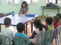 玛玛洛英语——以提高孩子兴趣和成绩为中心