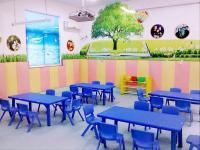 如何为宝宝选择合适的幼儿园