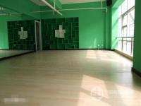 美斯舞蹈艺术培训从事少儿类舞蹈培训