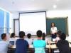 杭城道听途说教育——培养孩子的口才能力和