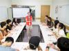 玛玛洛可英语——为0-12岁儿童提供优质的全