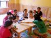 华夏七田教育加盟优势都有哪些呢?