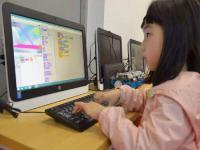 为什么说机器人教育对孩子有重大意义