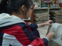 百纳画室——专门从事青少儿美术教育跨国连锁品牌