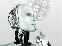 """加盟机器人教育之前必须要关注的""""六个""""方面"""