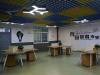 熊猫创客学院——为青少年打造的一个公益性