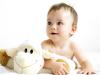如何经营好幼儿加盟项目儿童玩具店