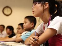 轩然教育——从事教育信息资源的汇集、整理