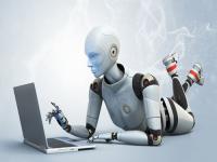 少儿机器人培训选择哪家品牌靠谱?