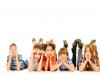 立普教育——为每一个学生提供全方位的个性