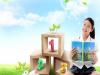 德化智慧教育加盟