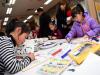 ssk少儿美术——为更多的孩子带来满意的艺