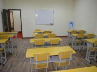 开学了还需不需要参加课外辅导班?听听聚能教育的老师怎么说。