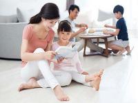 宝宝要具备那些自理能力,才可以正常在幼儿园生活
