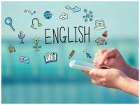 """""""双减""""之下,家长谨慎选择英语培训机构"""