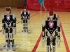 乐博机器人——致力于4-16岁幼少儿机器人教