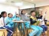 少儿英语培训班加盟投资费用需要多少钱呢?