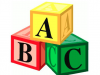 ABC天下英语——国内知名的一个在线英语培
