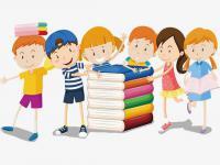 适合孩子的教育才是好教育