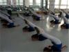 馨月之星少儿舞蹈——专注3-12岁少儿舞蹈教