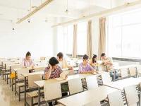 一个学校能招多少个学生取决于他有多少个好老师