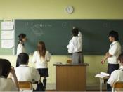 复闻教育——致力于网络学习平台的软件研发
