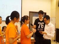 博广教育加盟