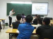 蓝天辅导中心——专业从事中小学语文、数学