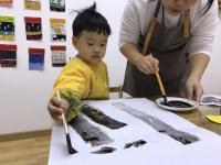 儿童学习少儿美术有哪些重要性