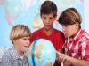 菁烁教育——先进的教学模式,管理体系,也给学