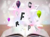 奇趣森林少儿英语——致力于激发孩子的英语